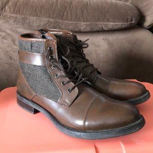 c93dd7561a09 Bar III Men s Casual Dress Boots